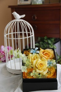 art-flower-biginner_boxflower-arrange