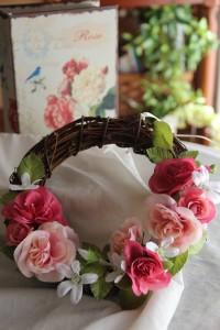 interior-art-flower-coordinate-beginner